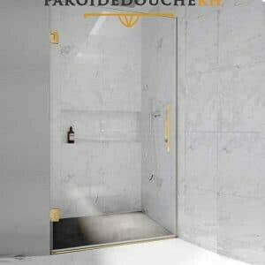 parois-de-douche-profile-dore-rh1484
