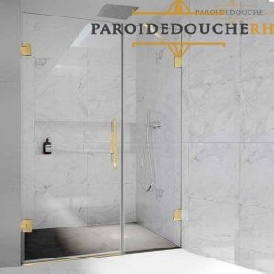 parois-de-douche-profile-dore-rh1485