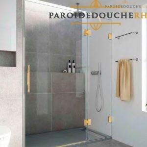 parois-de-douche-profile-dore-rh1486