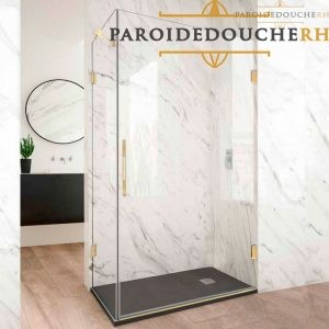 parois-de-douche-profile-dore-rh1880