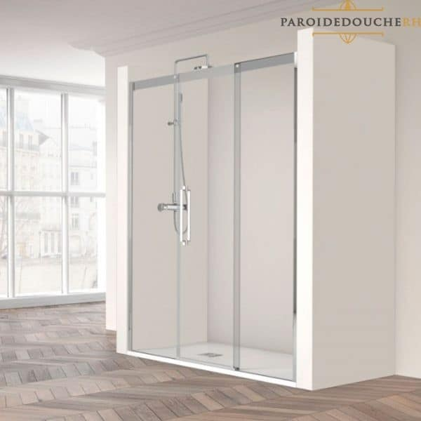 paroi-de-douche-frontal-portes-coulissantes-rh1288