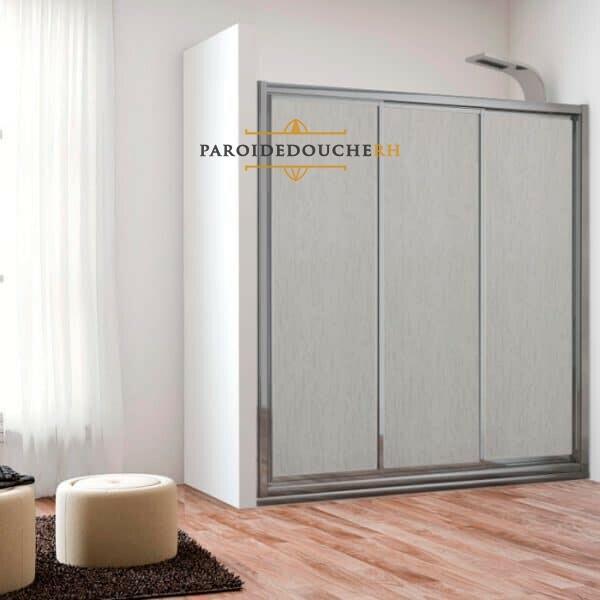 paroi-de-douche-acrylique-3-portes-coulissantes-profil-argent-brillant-rh1160-1