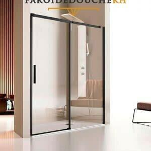 paroi-de-douche-en-niche-portes-coulissantes-rh1226-n