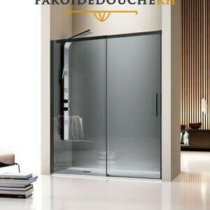 paroi-de-douche-en-niche-portes-coulissantes-rh1226-ng