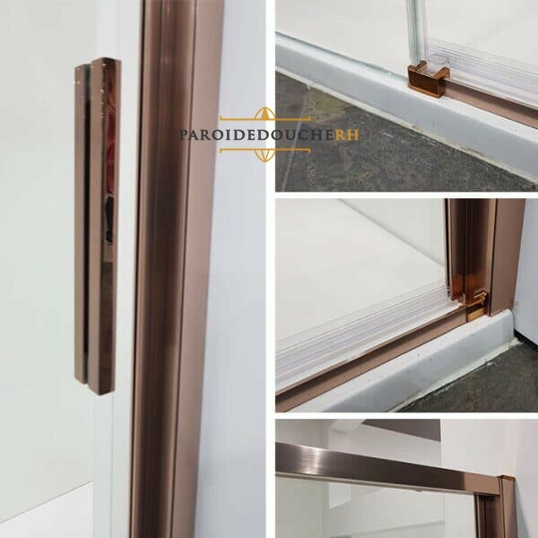 details-couleur-cuivree-rh1154