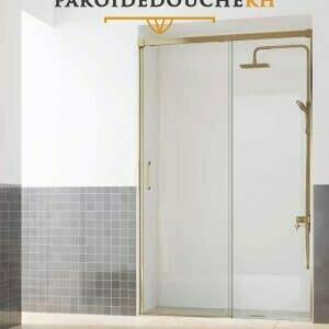 paroi-de-douche-profile-dore-rh1114