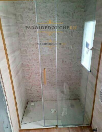 installation-paroi-de-douche-dore-rh1114-2