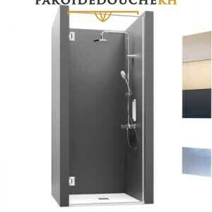 paroi-de-douche-pivotante-rh1402