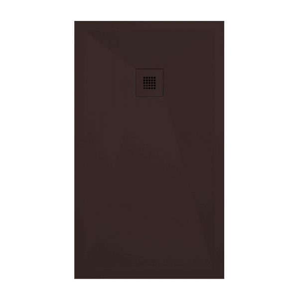 receveurs-de-douche-chocolat-rh4283