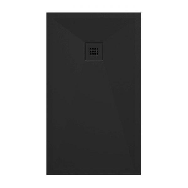 receveurs-de-douche-noir-rh4283